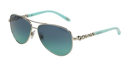 TIFFANY TF3049B 60019S (58/12)