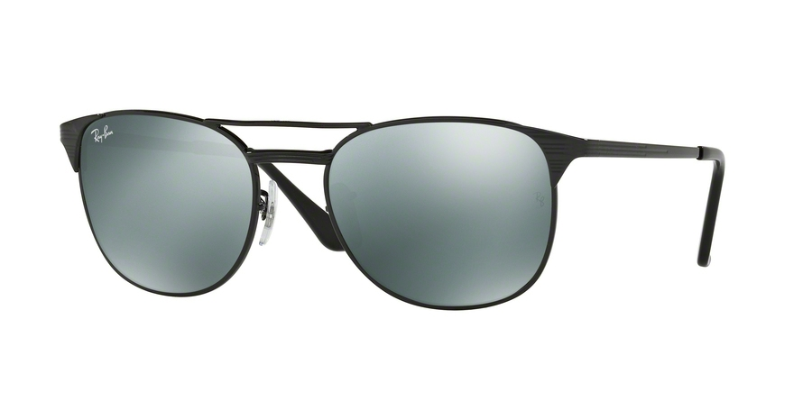 8da5a26c22 FramesHUB US-RAY-BAN RB3429M 002 40 (55 19)