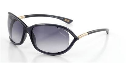 TOM FORD FT0008 0B5 (61/16)