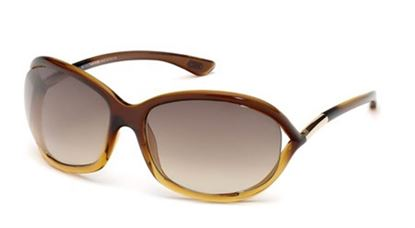 TOM FORD FT0008 50F (61/16)