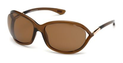 TOM FORD FT0008 48H (61/16)