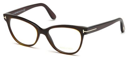 TOM FORD FT5291 052 (55/16)