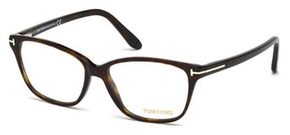 TOM FORD FT5293 052 (54/15)