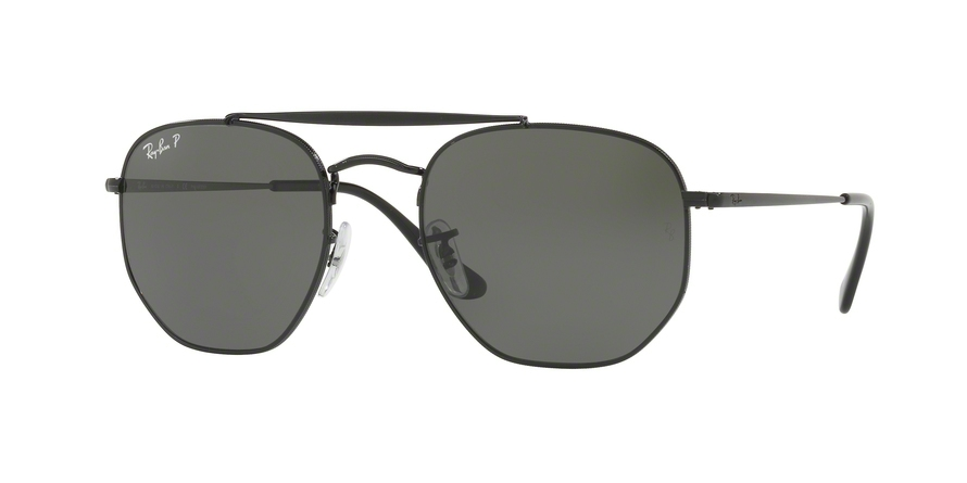 42aa00effb5 FramesHUB US-RAY-BAN RB3648 002 58 (54 21)