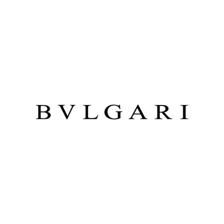 Picture for category BVLGARI