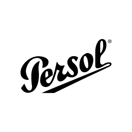 Picture for category PERSOL