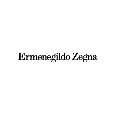 Picture for category Ermenelgildo Zegna