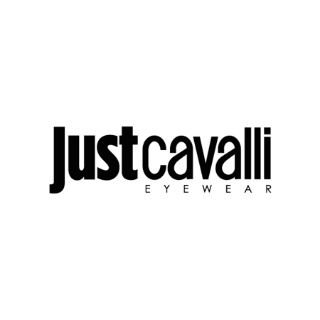 Picture for category Just Cavalli
