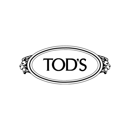 Picture for category Tods