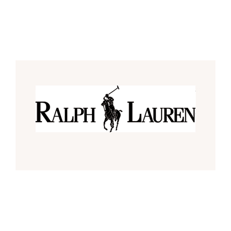 Picture for category Ralph Lauren