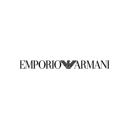 Picture for category EMPORIO ARMANI