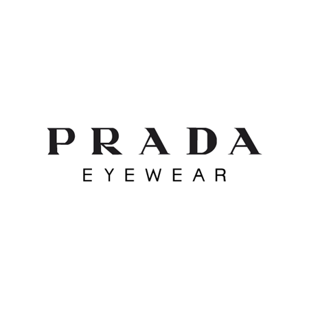 Picture for category PRADA