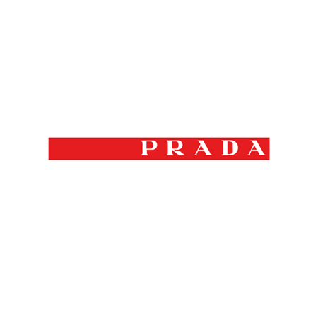 Picture for category PRADA LINEA ROSSA
