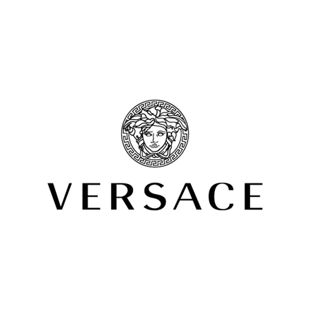 Picture for category VERSACE
