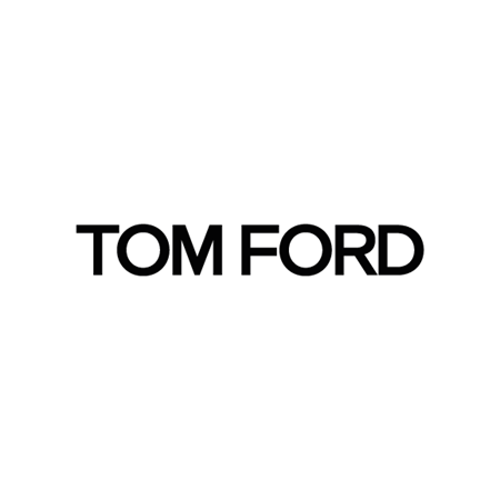 Picture for category TOM FORD