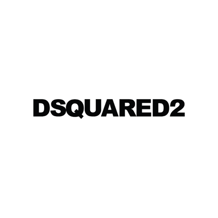 Picture for category DSQUARED2