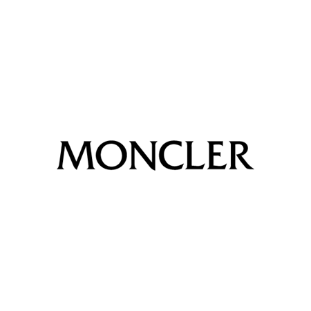 Picture for category MONCLER