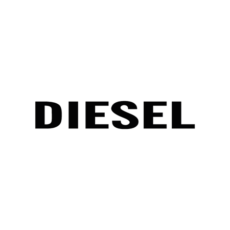 Picture for category Diesel
