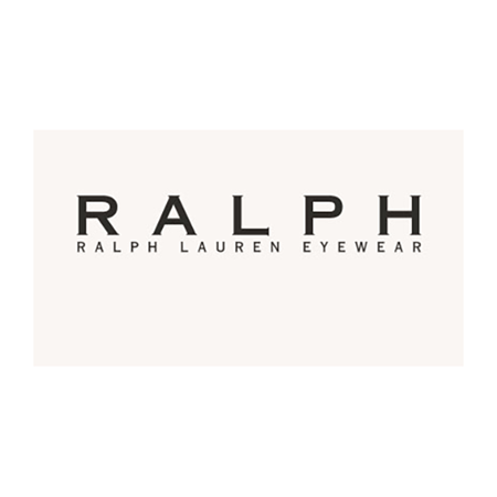 Picture for category Ralph