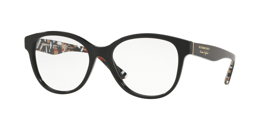 BURBERRY BE2278 3735 (52/17)