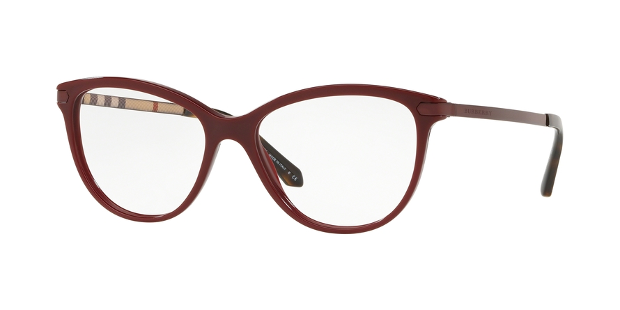 BURBERRY BE2280 3403 (54/16)