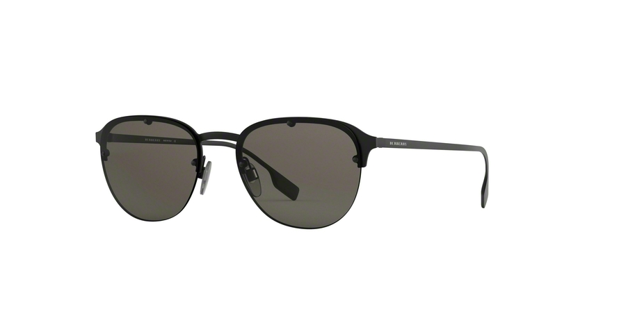 BURBERRY BE3103 1283/3 (54/18)