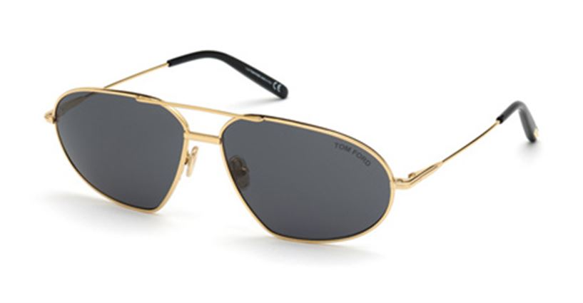 TOM FORD FT0771 30A (61/14)