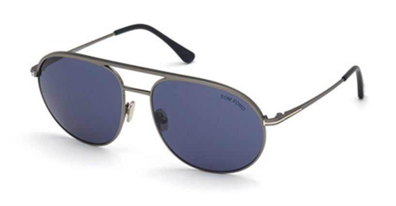 TOM FORD FT0772 13V (61/17)