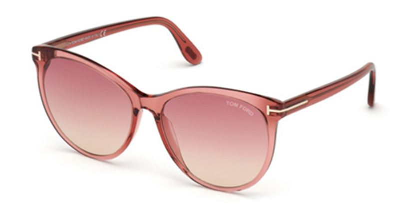 TOM FORD FT0787 72T (59/16)