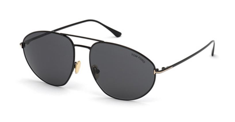 TOM FORD FT0796 01A (59/16)
