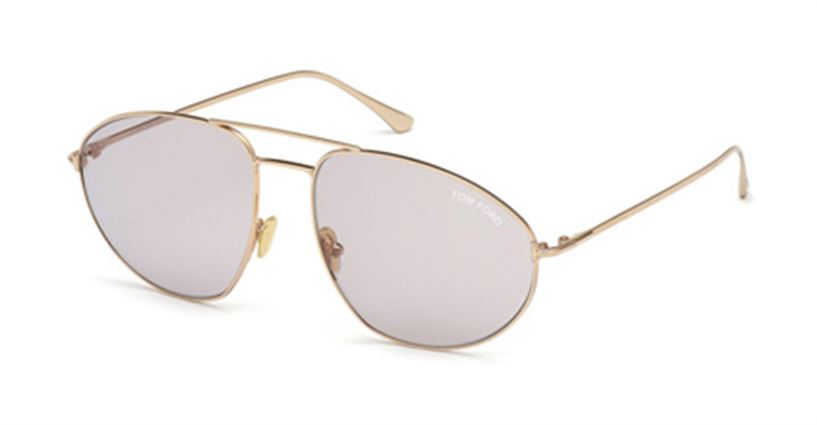 TOM FORD FT0796 28A (59/16)