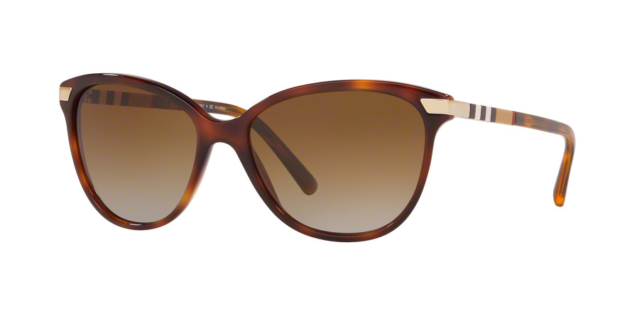 BURBERRY BE4216 3316T5 (57/16)