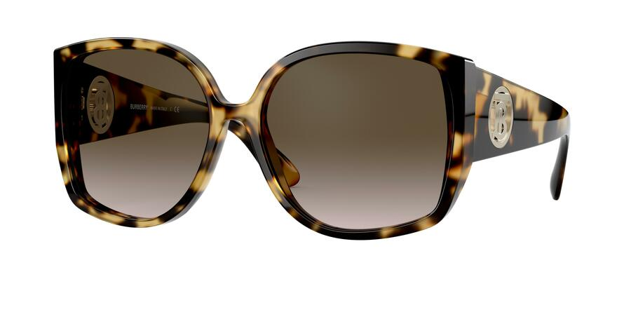 BURBERRY BE4290 327813 (61/16)